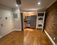 1 Bedroom, Alphabet City Rental in NYC for $2,275 - Photo 1