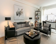 2 Bedrooms, Upper East Side Rental in NYC for $4,295 - Photo 1