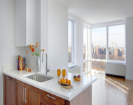 2 Bedrooms, East Harlem Rental in NYC for $5,025 - Photo 1