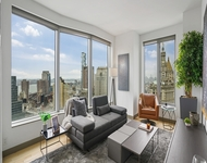 2 Bedrooms, Financial District Rental in NYC for $6,399 - Photo 1