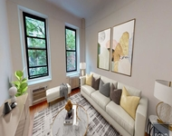 2 Bedrooms, Yorkville Rental in NYC for $2,017 - Photo 1