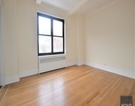 Studio, East Village Rental in NYC for $2,475 - Photo 1