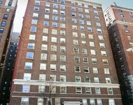 4 Bedrooms, Yorkville Rental in NYC for $10,542 - Photo 1