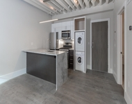 1 Bedroom, Financial District Rental in Boston, MA for $2,750 - Photo 1