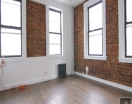 3 Bedrooms, Hamilton Heights Rental in NYC for $3,500 - Photo 1
