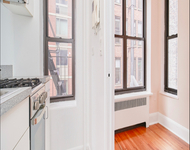 Studio, Rose Hill Rental in NYC for $1,979 - Photo 1