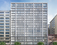 Studio, Flatiron District Rental in NYC for $4,698 - Photo 1
