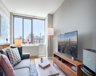 2 Bedrooms, Greenwich Village Rental in NYC for $9,200 - Photo 1