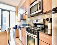 1 Bedroom, River North Rental in Chicago, IL for $2,040 - Photo 1