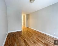Studio, Chelsea Rental in NYC for $1,604 - Photo 1
