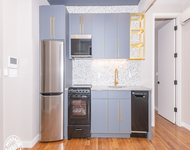 3 Bedrooms, Bushwick Rental in NYC for $2,756 - Photo 1