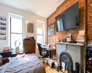 2 Bedrooms, East Village Rental in NYC for $3,735 - Photo 1