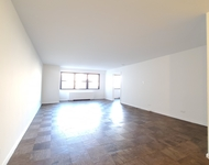 1 Bedroom, Gramercy Park Rental in NYC for $2,430 - Photo 1