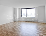 2 Bedrooms, Battery Park City Rental in NYC for $4,631 - Photo 1