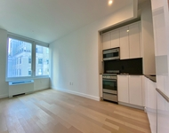 Studio, Financial District Rental in NYC for $1,890 - Photo 1