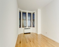 Studio, Financial District Rental in NYC for $1,873 - Photo 1
