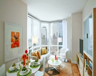 2 Bedrooms, Tribeca Rental in NYC for $6,226 - Photo 1