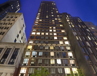 2 Bedrooms, Brooklyn Heights Rental in NYC for $6,140 - Photo 1