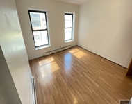 Studio, Central Harlem Rental in NYC for $1,550 - Photo 1