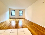 Studio, Upper East Side Rental in NYC for $1,650 - Photo 1