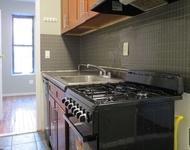 1 Bedroom, Alphabet City Rental in NYC for $2,555 - Photo 1