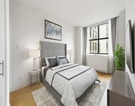 1 Bedroom, Upper East Side Rental in NYC for $4,594 - Photo 1