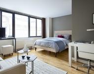 Studio, Chelsea Rental in NYC for $2,588 - Photo 1