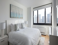 2 Bedrooms, Tribeca Rental in NYC for $5,996 - Photo 1