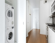 Studio, Financial District Rental in NYC for $3,200 - Photo 1