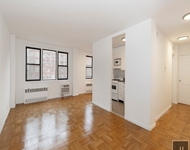 1 Bedroom, Gramercy Park Rental in NYC for $3,514 - Photo 1