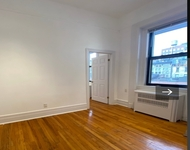 1 Bedroom, Chelsea Rental in NYC for $1,912 - Photo 1