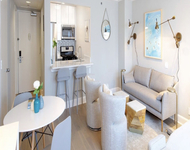 Studio, Rose Hill Rental in NYC for $2,433 - Photo 1