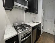 Studio, NoHo Rental in NYC for $2,400 - Photo 1