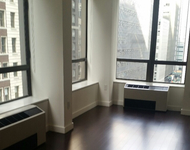 1 Bedroom, Financial District Rental in NYC for $3,484 - Photo 1