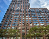 3 Bedrooms, Turtle Bay Rental in NYC for $12,667 - Photo 1