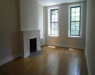 Studio, Greenwich Village Rental in NYC for $2,000 - Photo 1