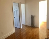 3 Bedrooms, East Harlem Rental in NYC for $2,400 - Photo 1