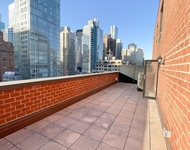 2 Bedrooms, Turtle Bay Rental in NYC for $5,786 - Photo 1