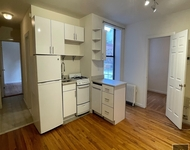2 Bedrooms, Chelsea Rental in NYC for $3,395 - Photo 1