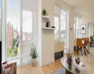 2 Bedrooms, Chelsea Rental in NYC for $7,285 - Photo 1