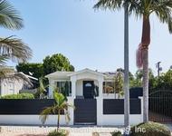 3 Bedrooms, Oakwood Rental in Los Angeles, CA for $10,000 - Photo 1