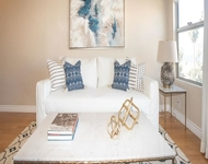 1 Bedroom, Ocean Park Rental in Los Angeles, CA for $4,975 - Photo 1
