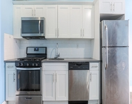3 Bedrooms, Ocean Hill Rental in NYC for $1,975 - Photo 1