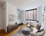 1 Bedroom, Rose Hill Rental in NYC for $2,121 - Photo 1
