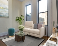1 Bedroom, Brooklyn Heights Rental in NYC for $2,475 - Photo 1
