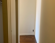 1 Bedroom, Rose Hill Rental in NYC for $2,249 - Photo 1