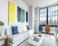 2 Bedrooms, Greenpoint Rental in NYC for $7,652 - Photo 1
