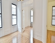 3 Bedrooms, Manhattan Valley Rental in NYC for $3,900 - Photo 1