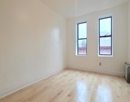 3 Bedrooms, Manhattan Valley Rental in NYC for $3,438 - Photo 1