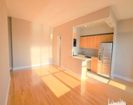 2 Bedrooms, Tribeca Rental in NYC for $5,895 - Photo 1